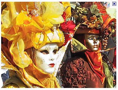 Prions pour le Japon et pour le monde Masque10