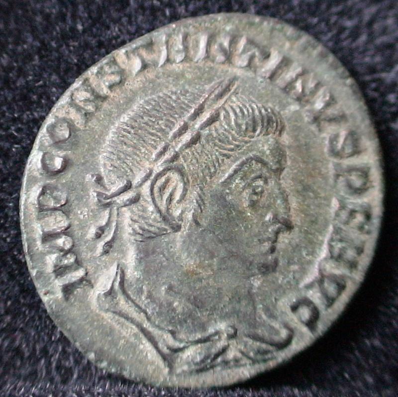 Collection Constantin 1er ... Esugenos Dsc07239
