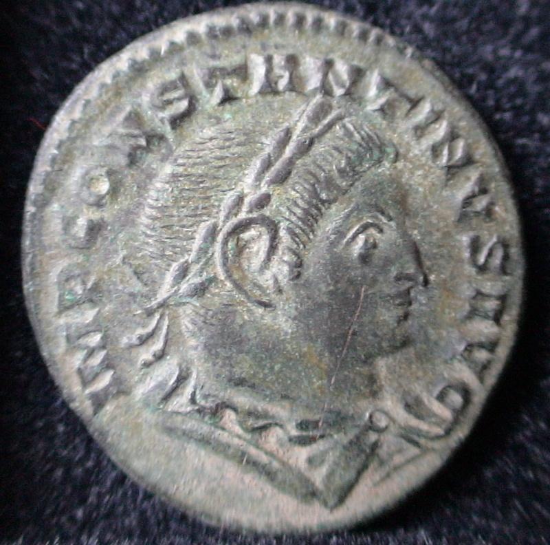 Collection Constantin 1er ... Esugenos Dsc07241