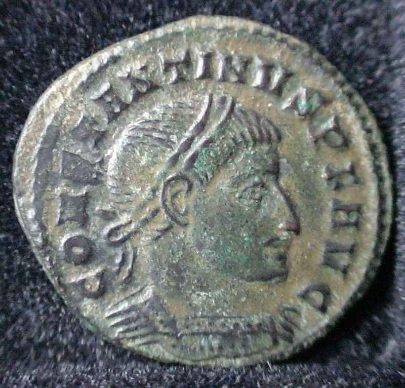Collection Constantin 1er ... Esugenos Dsc07249