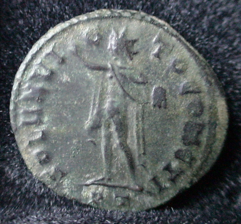 Collection Constantin 1er ... Esugenos Dsc07250
