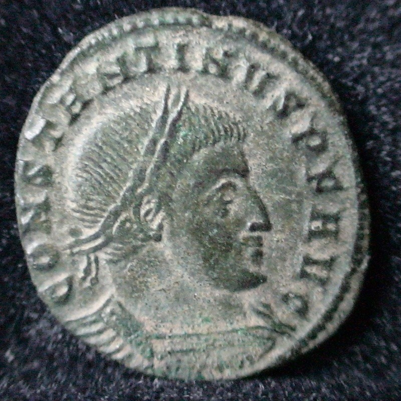 Collection Constantin 1er ... Esugenos Dsc07269