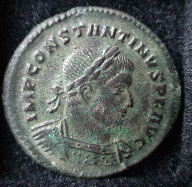 Collection Constantin 1er ... Esugenos Dsc07273