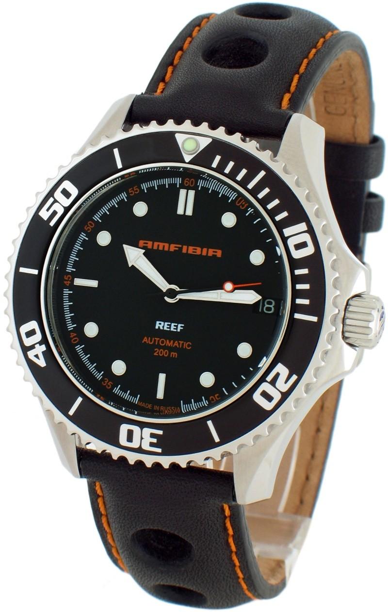 [cherche] Vostok Amphibia Reef Noire Amfibi11