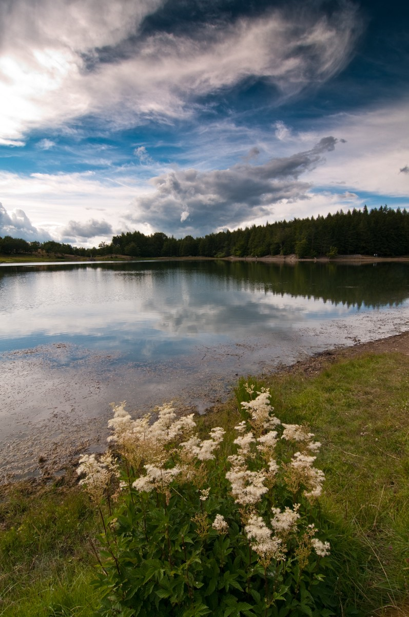 Lago Talamone  _dsc0511