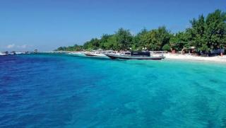 Bali en Java, paradijsjes naast elkaar Bali10