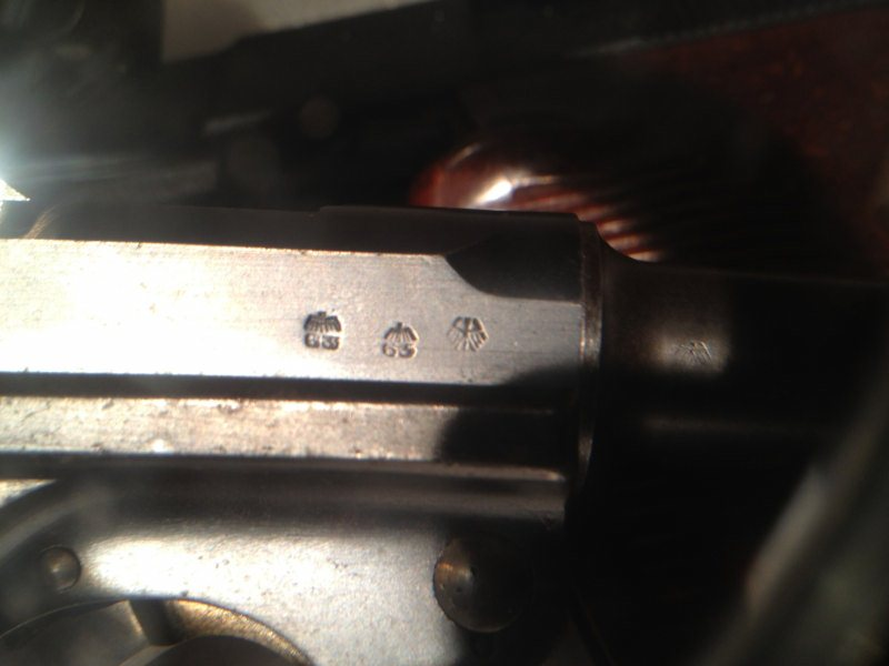 Luger P08 Mauser 1937 Img_0011