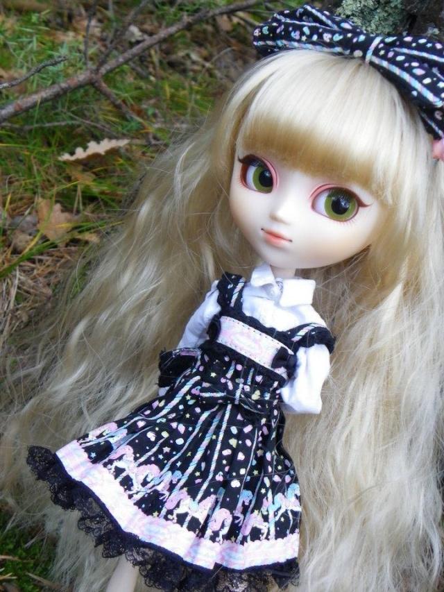 Pullip Tiphona (Juillet 2010) 38765110