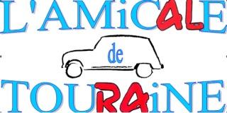 Amic4Le de TouR4ine