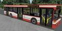KVB Köln Repaints Mb_rp_14