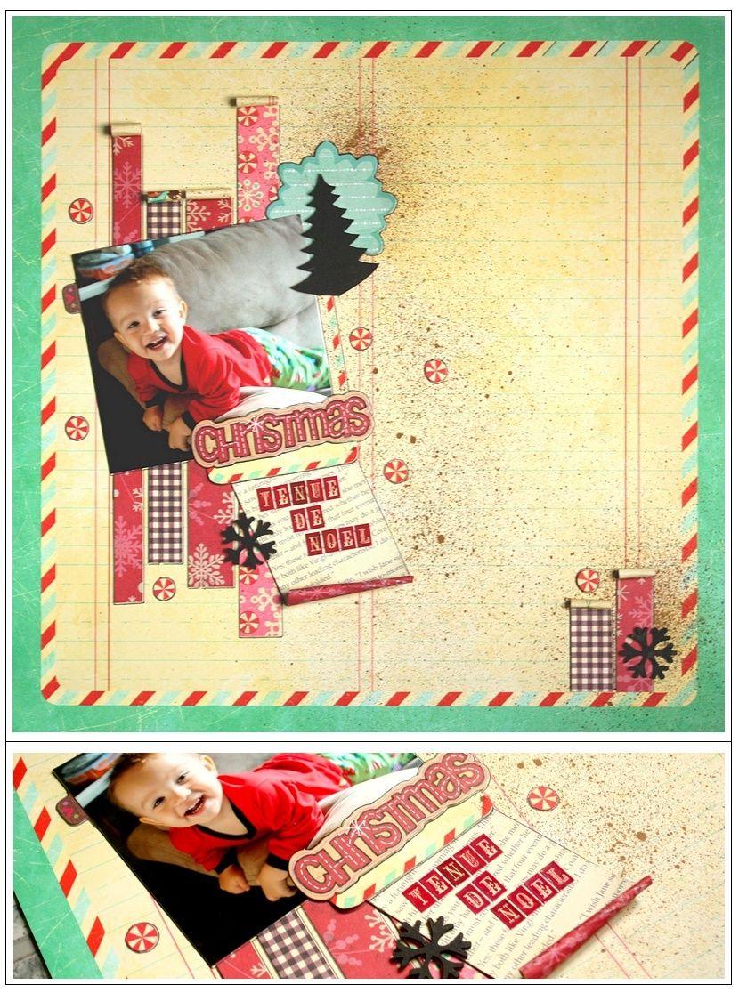 Kit Dt de Décembre - Collage Press Tenue_10