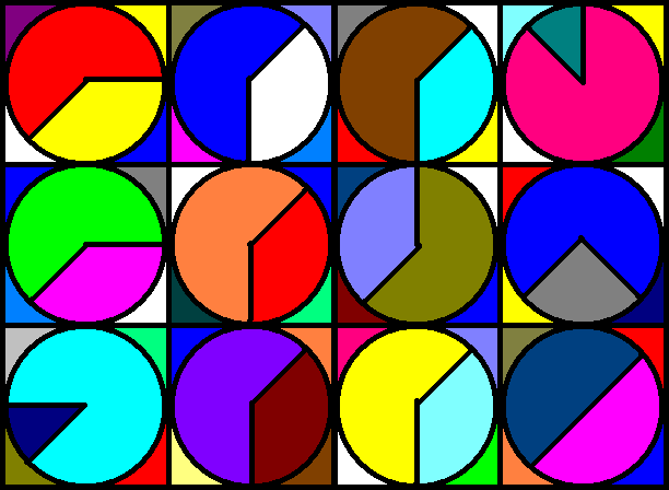 Asterisk Code Gallery 00211