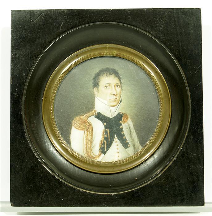 colonel gardes d'honneur de Strasbourg Col_mo12