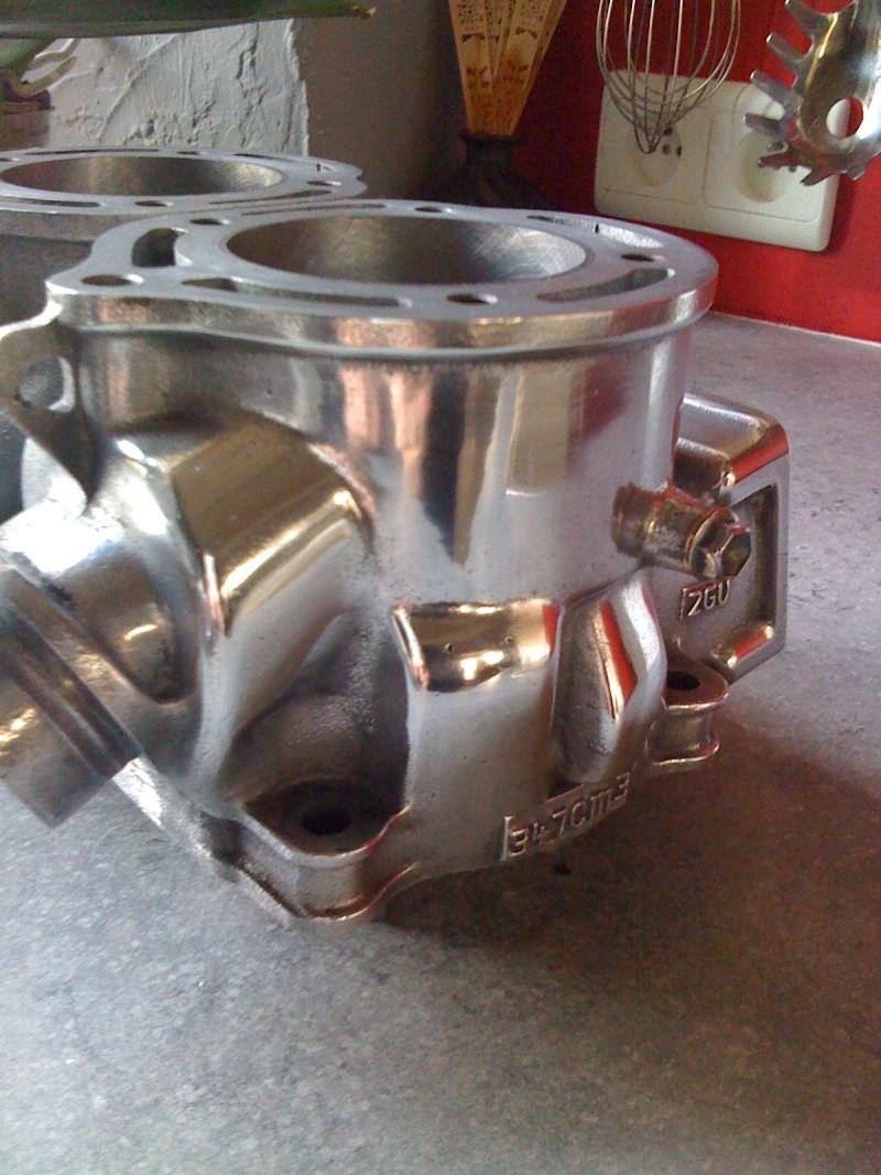 polissage cylindres Hjgseu11