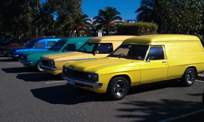 Easter Van In 2012 Photo and recap thread. Imag0262