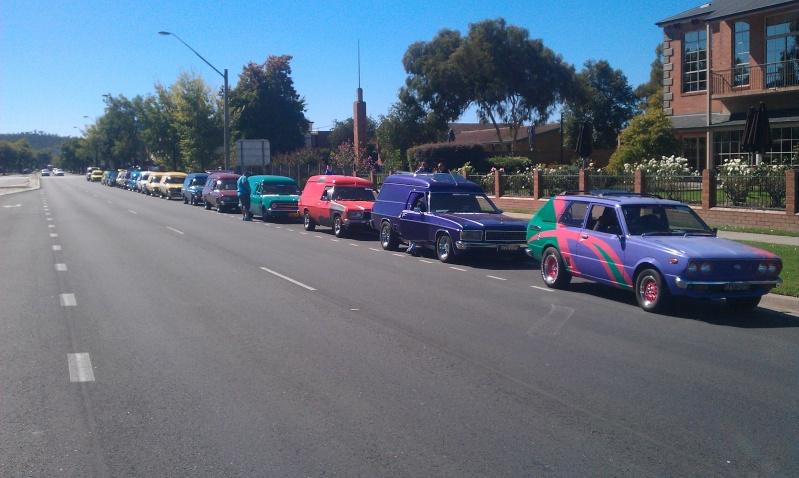Easter Van In 2012 Photo and recap thread. Imag0272