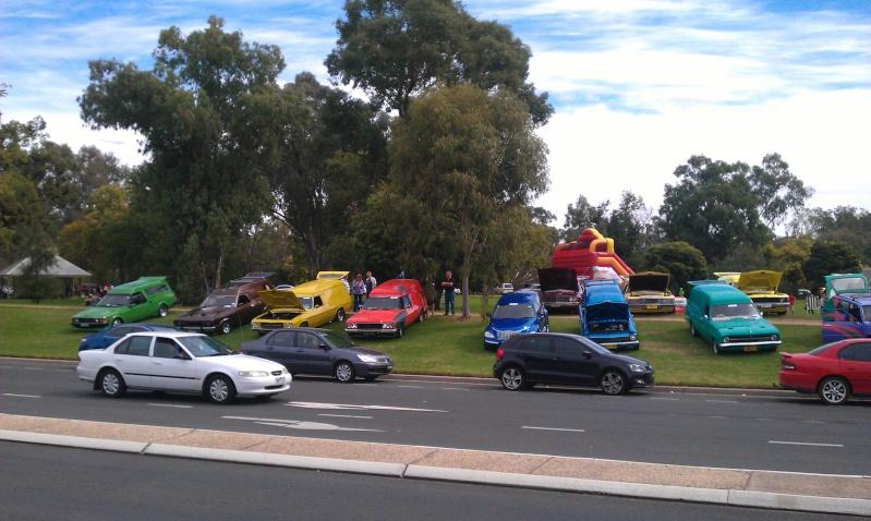 Easter Van In 2012 Photo and recap thread. Imag0353
