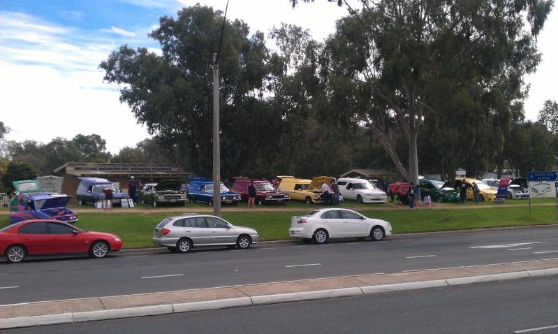 Easter Van In 2012 Photo and recap thread. Imag0354
