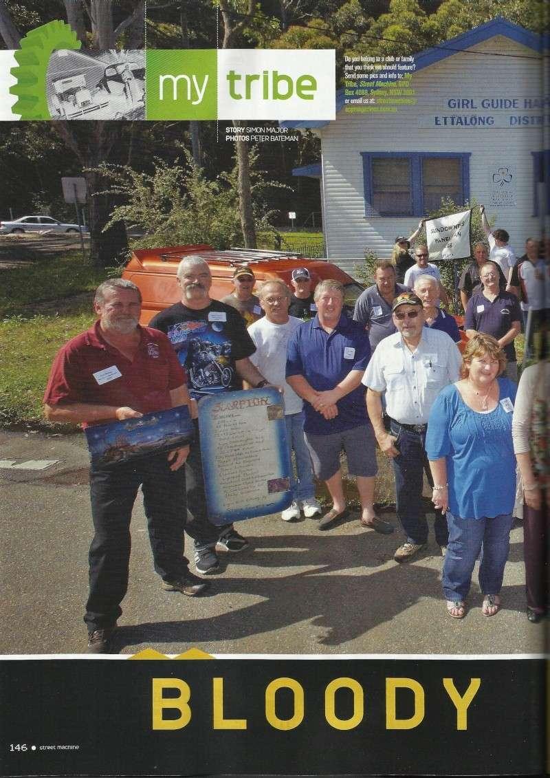 Majestic Vanners Vanning Legends Reunion 2011. - Page 4 Mvsm1011
