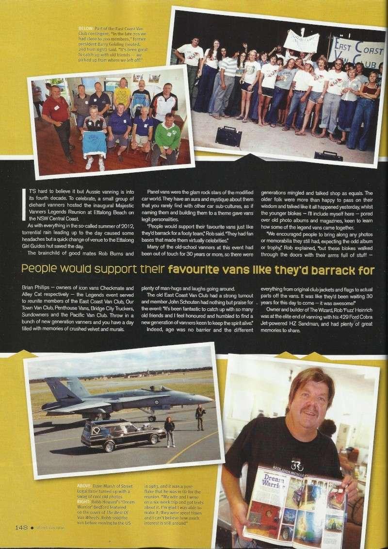 Majestic Vanners Vanning Legends Reunion 2011. - Page 4 Mvsm1013