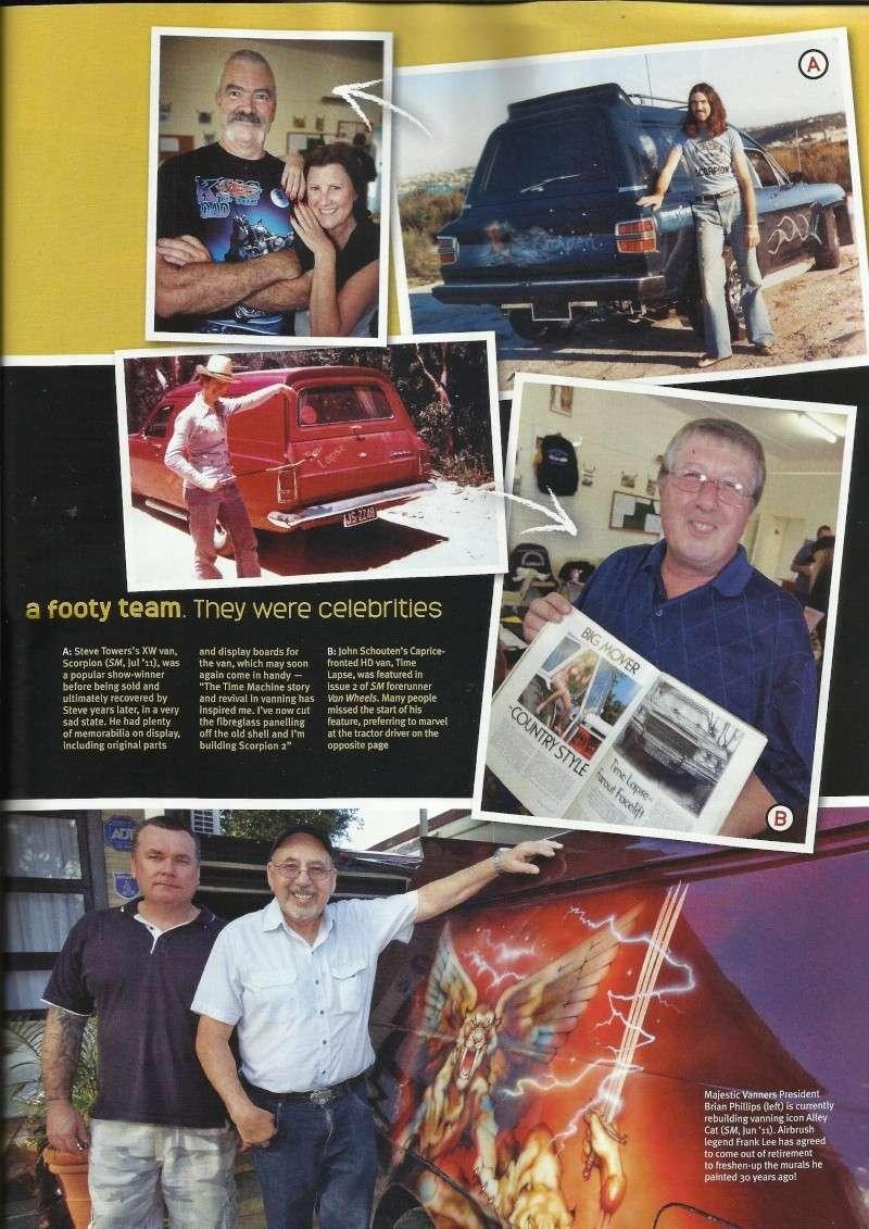 Majestic Vanners Vanning Legends Reunion 2011. - Page 4 Mvsm1014
