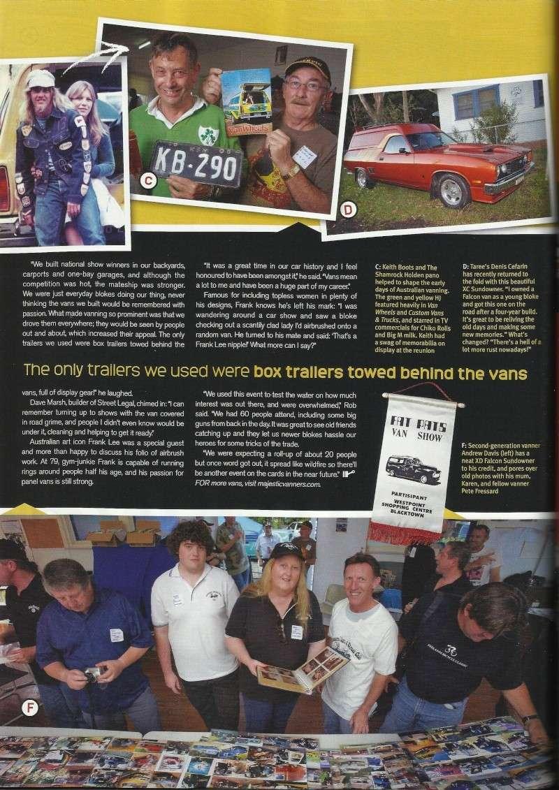 Majestic Vanners Vanning Legends Reunion 2011. - Page 4 Mvsm1015