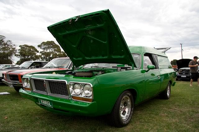 WANTED: Majestic Vanners Australia Forum & Club Members to Meet Up at Vic State Van Titles. - Page 2 Vanrgl10