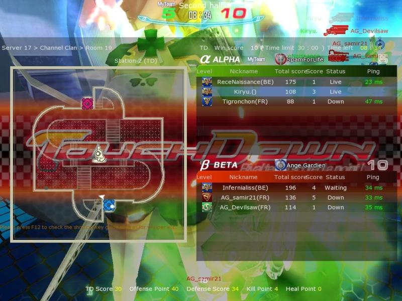 SpamForLife vs Ange.Gardien S4_20208