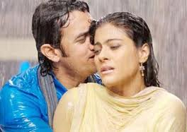 Bollywood De11