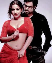 Bollywood Ej10