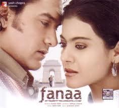 Bollywood F11