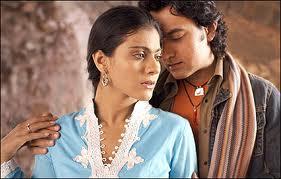 Bollywood Fa11