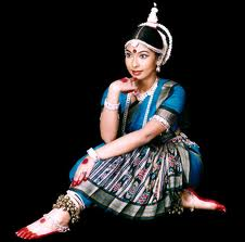 Récital Danse Classique Indienne  Images10