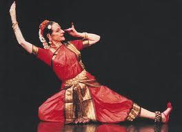 Récital Danse Classique Indienne  Index10