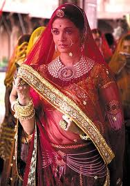 Bollywood Jo10