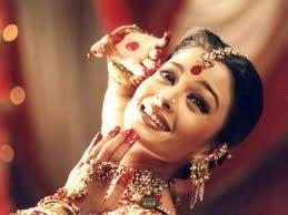 Bollywood Paro12