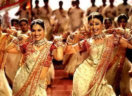 Bollywood Paro13