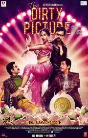 Bollywood Rrr10