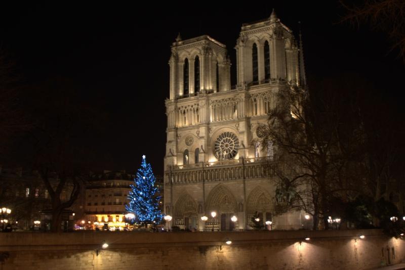 PARIS UN SOIR DE NUIT Dsc06010