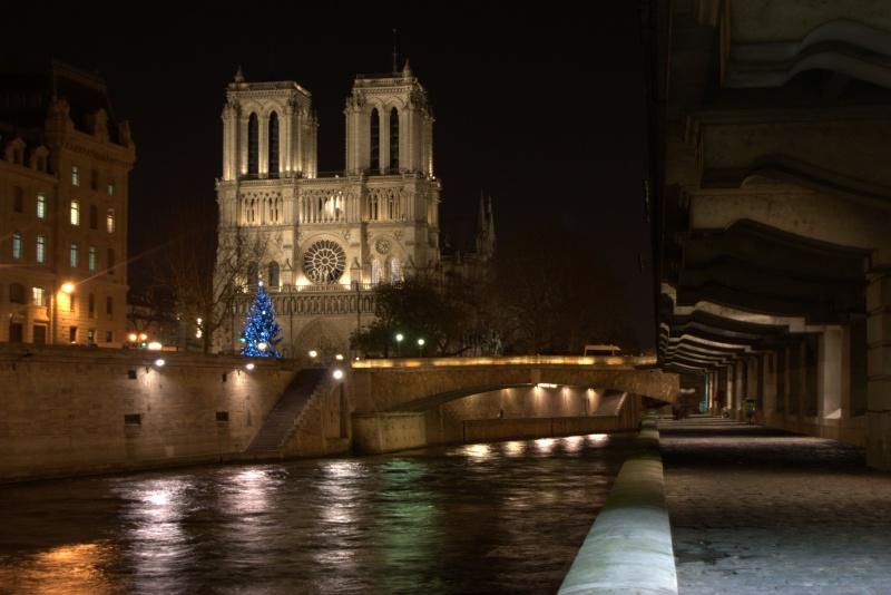 PARIS UN SOIR DE NUIT Dsc06011