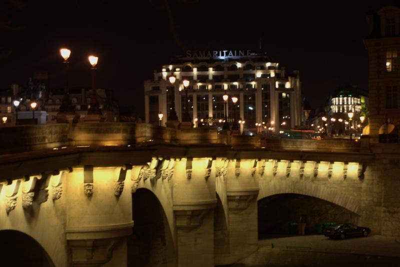 PARIS UN SOIR DE NUIT Dsc06012