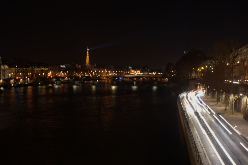 PARIS UN SOIR DE NUIT Dsc06110