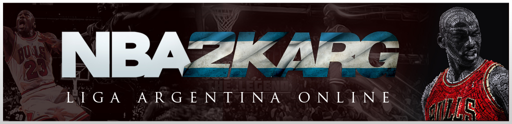 NBA2KARG