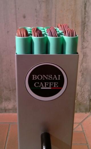 PORTA FILO Bonsaicaffe style 322