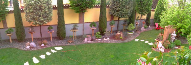 Dove coltiviamo i nostri bonsai - Pagina 13 3_giar10