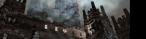 ~ Cité Maléfique  Dark-Warlock  ~  Nadril10