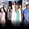 ER : Au coeur des urgences Fghrty10