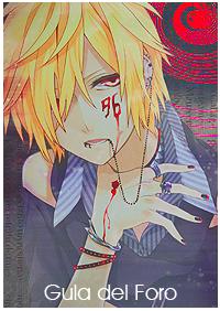 {WorkShop} Kazekuro Hell Guia10