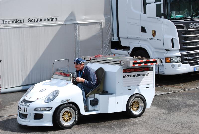 La nouvelle Porsche 997 Cup ... Dsc_0210