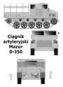 SDV Model  CZ - Seite 2 Instr_10